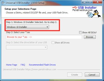 Universal USB_1