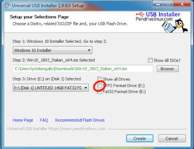 Universal_USB_4