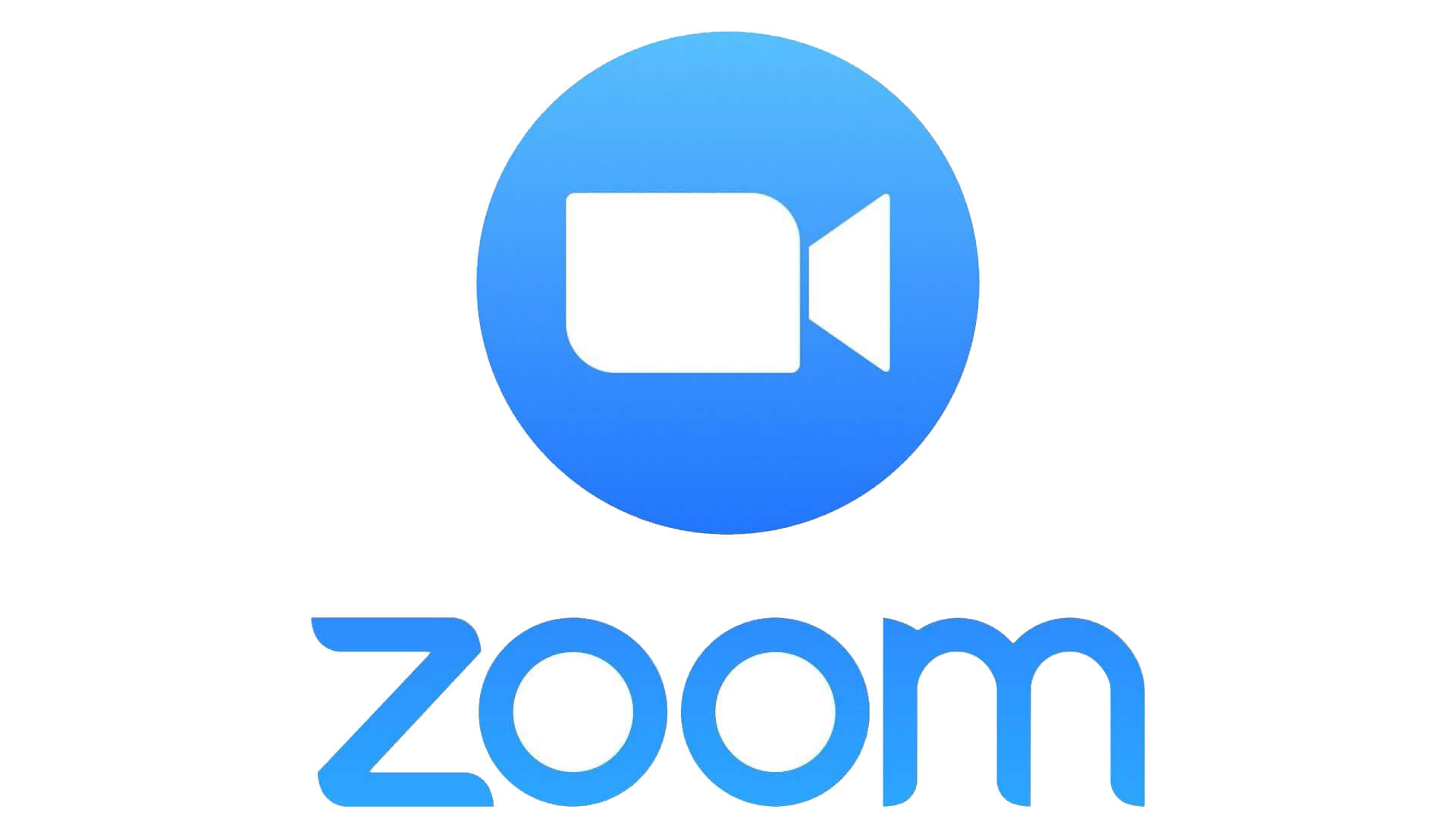 Zoom video conferenze