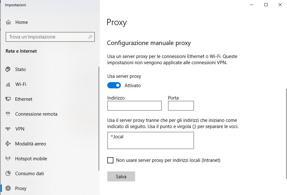proxy-windows10