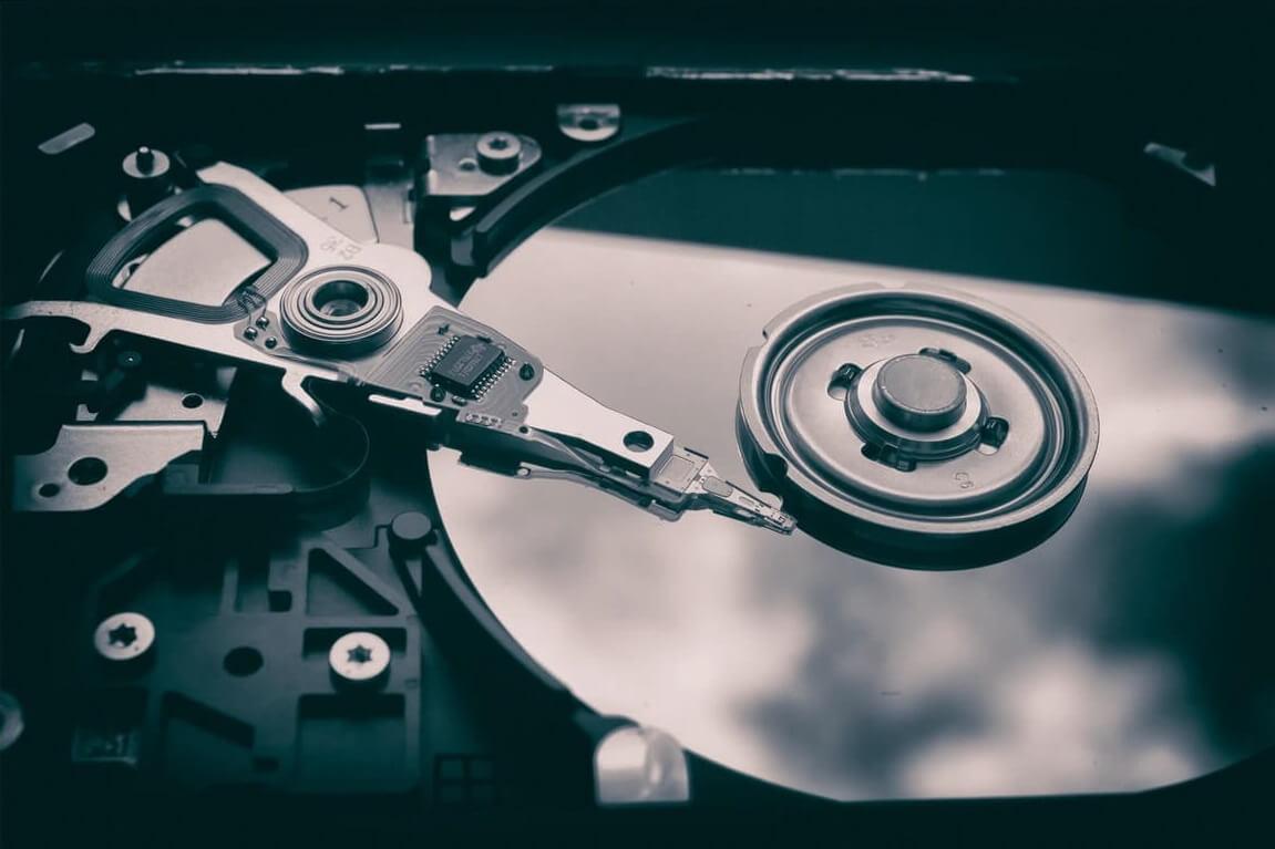 Recupero dati da partizioni NTFS e FAT32 con Foremost
