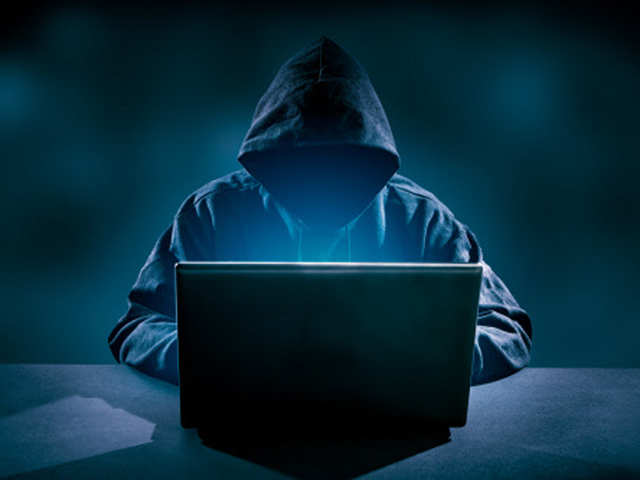 Anonimato-live-vm