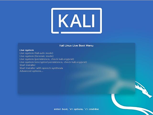 rimuovere-la-password-di-windows-con-kali