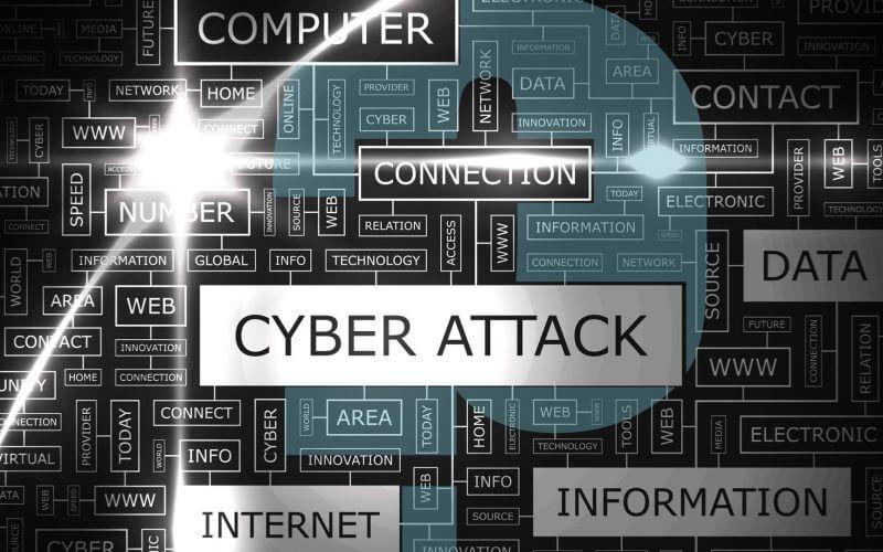 Cyber Criminale, perché effetua attacchi informatici?
