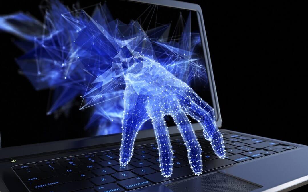 cyber-criminale-rischi