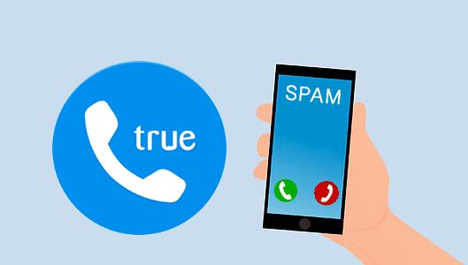 Truecaller: l'app per bloccare le chiamate indesiderate