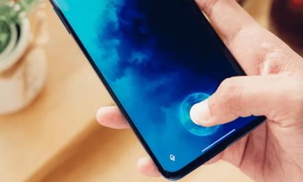 Come creare immagine forense Android con ADB