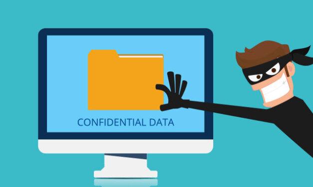 Rubare dati tramite PDF allegati nelle email