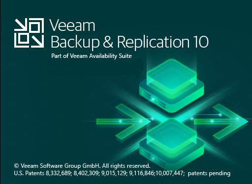 veeam-backup-1