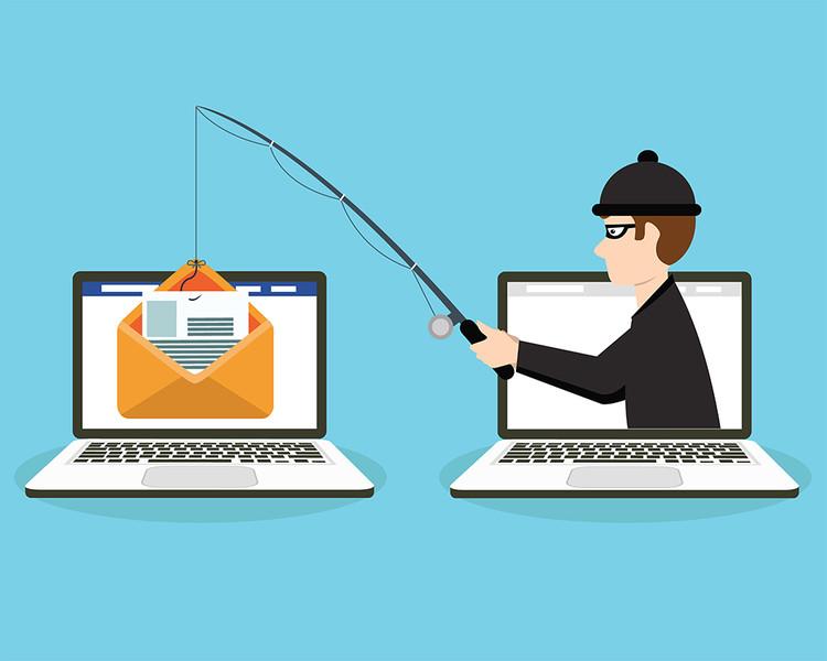 phishing-email-truffa