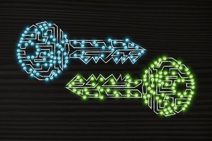 best-practice-di-sicurezza-criptare