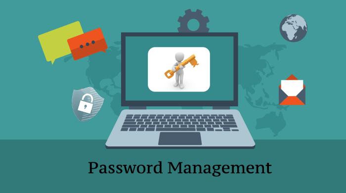 best-practice-di-sicurezza-password