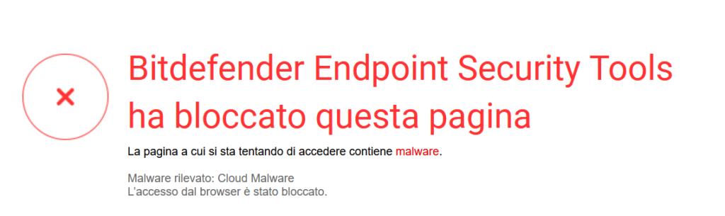 email-sospetta-dal-support_4