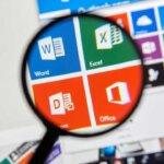 Richiesta fattura proforma, attenzione al malware