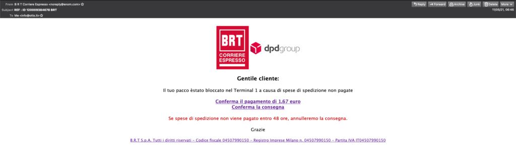 brt-truffa-pacco-bloccato-email