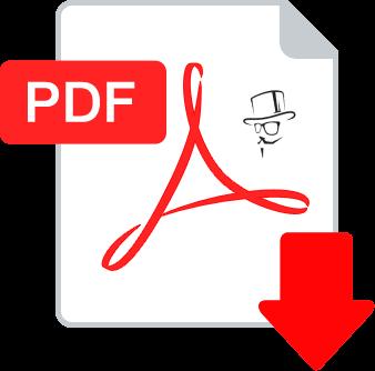 Sbloccare-pdf-con-brute-force