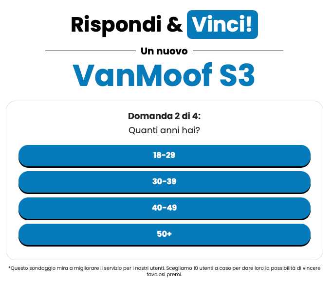 decathlon-truffa-rispondi-e-vinci-un-vanmoof-s3-4