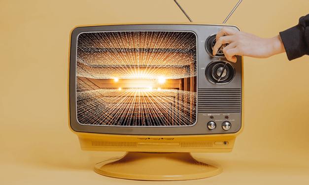 IPTV Extreme EU: Cos'è e come caricare una lista IPTV remota