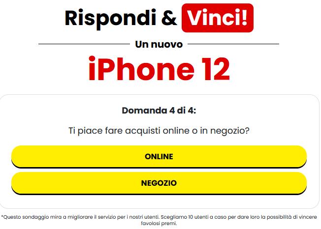 mediaworld-truffa-rispondi-e-vinci-un-iphone-12-6