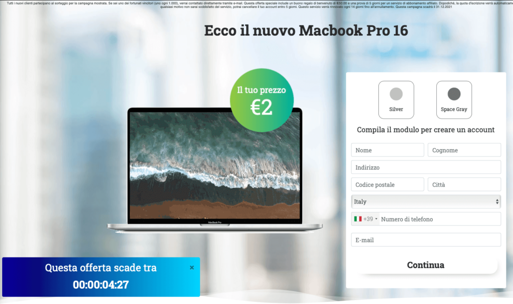 mediaworld-truffa-rispondi-e-vinci-un-macbook-pro-10