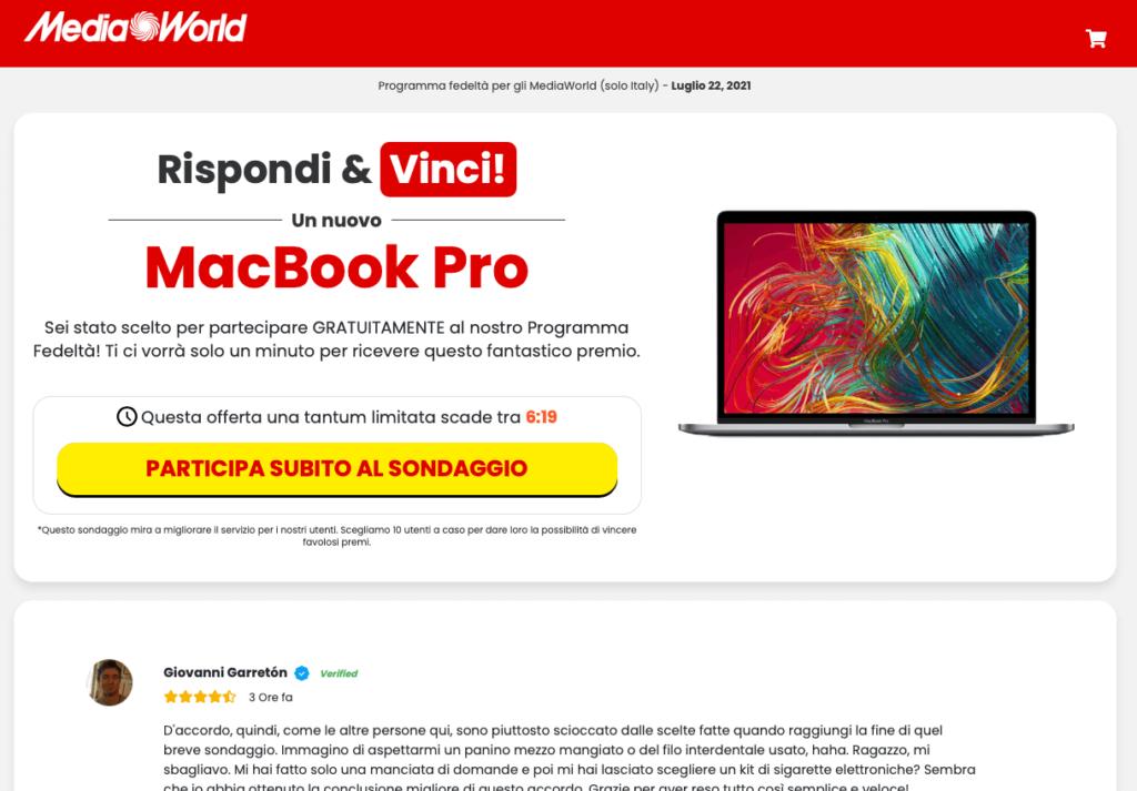 mediaworld-truffa-rispondi-e-vinci-un-macbook-pro-2