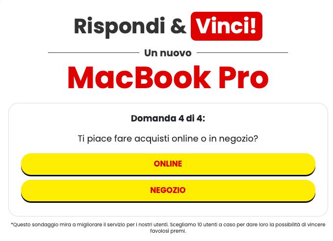 mediaworld-truffa-rispondi-e-vinci-un-macbook-pro-6