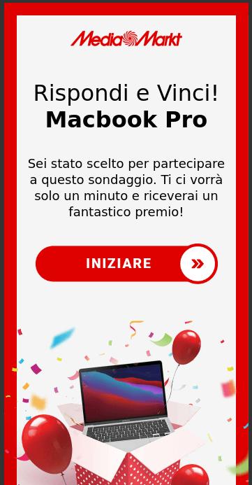 mediaworld-truffa-rispondi-e-vinci-un-macbook-pro