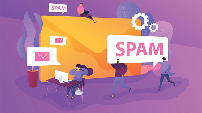 Mittente email sicuro? scoprilo subito