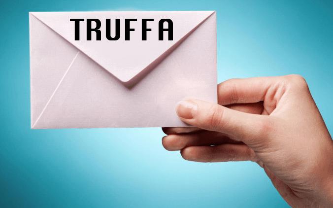 truffa-servizi-imprese-di-palma-roberto-2