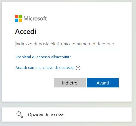 office-365-phishing-2