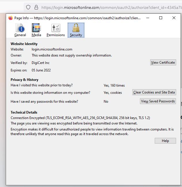 office-365-phishing-3