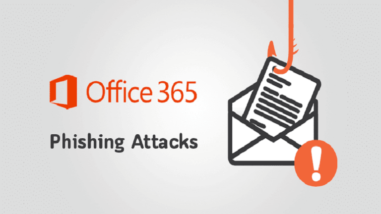 office-365-phishing-5