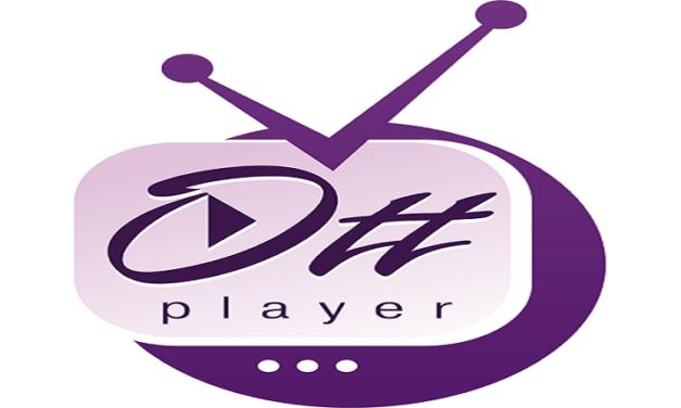 OTTPLAYER: Cos'è e come caricare una lista IPTV remota