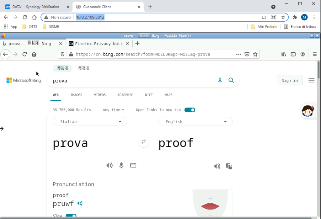 synology-browser-installare-firefox-su-synology-4