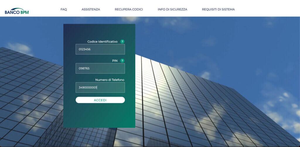youalert-truffa-dispositivo-non-autorizzato-connesso-al-conto-online-dati-fittizi