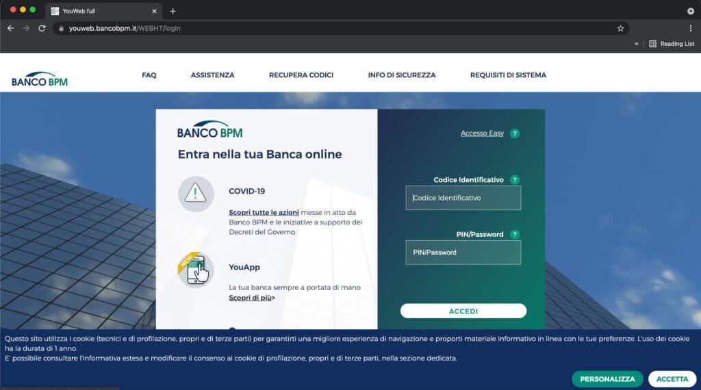 youalert-truffa-dispositivo-non-autorizzato-connesso-al-conto-online-vero-bancobpm