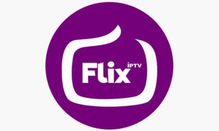 FLIX IPTV: Cos'è e come caricare una lista IPTV remota
