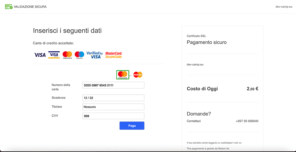 poste-italiane-truffa-il-tuo-pacchetto-e-in-arrivo-9