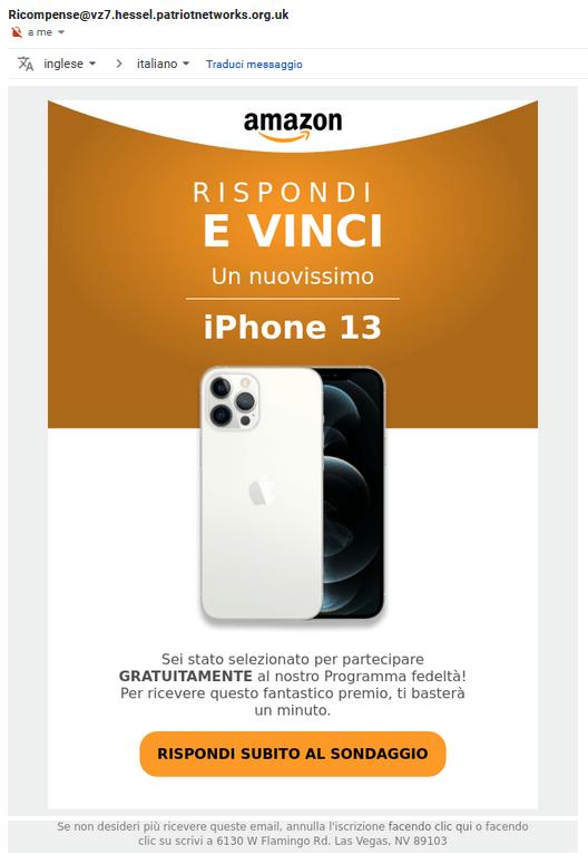 rispondi-e-vinci-un iphone-13-01