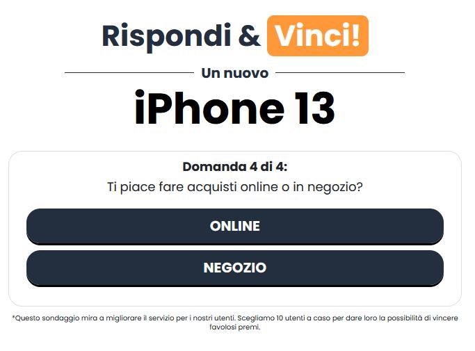 rispondi-e-vinci-un iphone-13-06