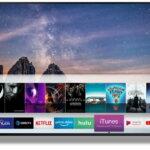 Come risolvere l'assenza di Wi-Fi su Smart TV Samsung