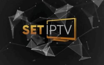 SET IPTV: come caricare una lista IPTV remota su Smart TV Samsung
