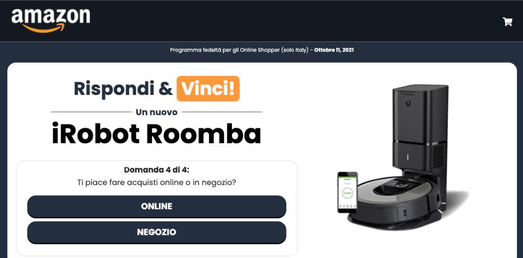 amazon-truffa-rispondi-e-vinci-un-irobot-roomba-6