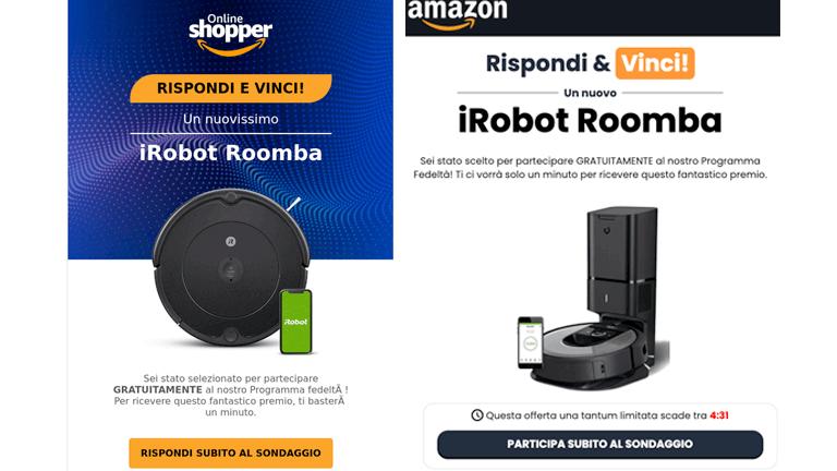 amazon-truffa-rispondi-e-vinci-un-irobot-roomba
